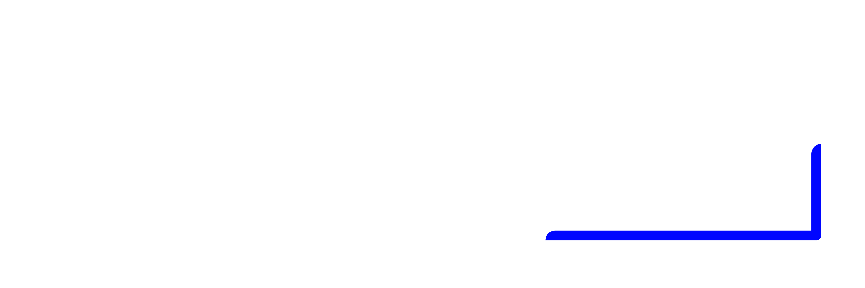 Daniel Rupp